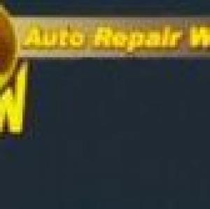Trust King Auto Repair