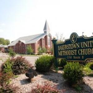 Bakerstown United Methodist Church