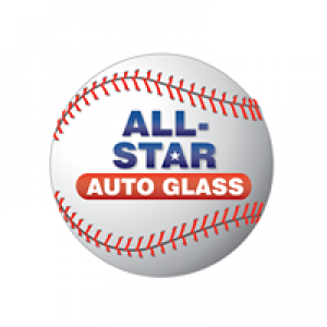 All-Star Auto Glass