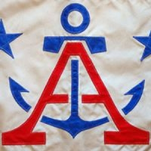 Alameda Yacht Club Inc