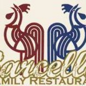 Barcellos Family Restaurant