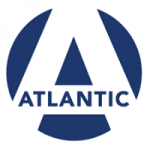 Atlantic Regional Federal Credit Union