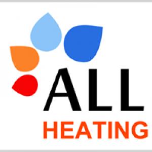 All Hitech Heating
