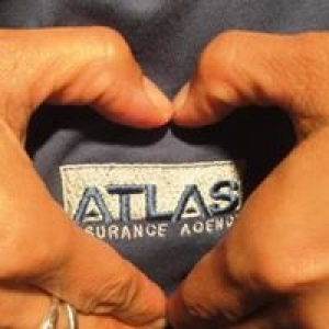 Atlas Insurance Agency Inc