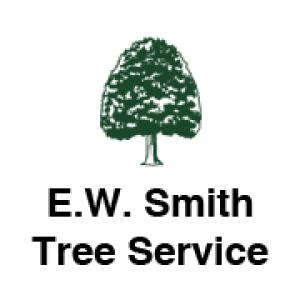 E W Smith Tree Service