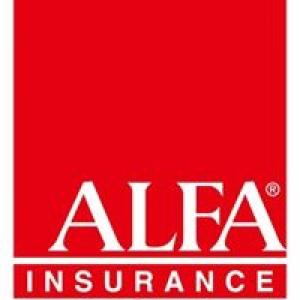 Alfa Insurance