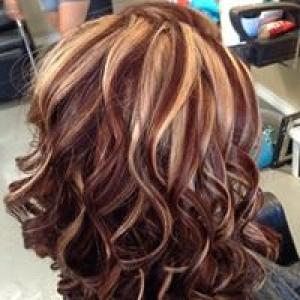 A Cut Above Family Hair Salon Inc