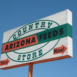 Arizona Feeds Country Store