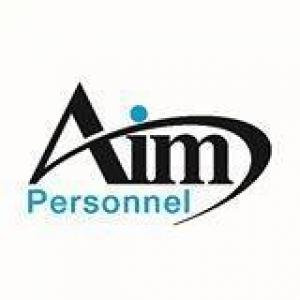 AIM Personnel Services