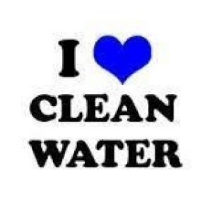 Aroostook Water Care Inc