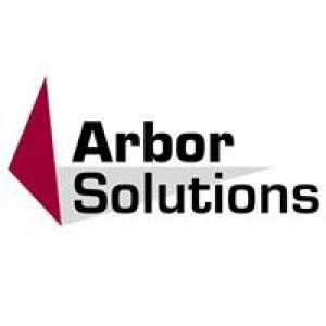 Arbor Solutions Inc