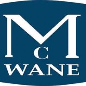 Atlantic States Cast Iron Pipe Co Inc