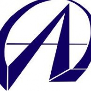 Altamont Landscape Services