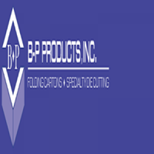 B-P Products