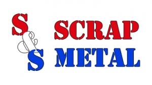 S & S Scrap Metal