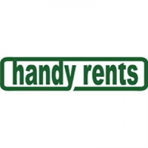 Handy Rents