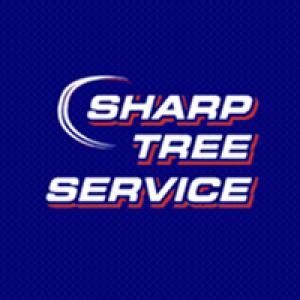 Sharp Tree Service