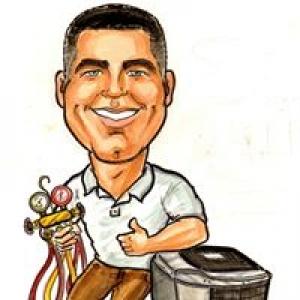Scott's Heating & Air Conditioning LLC