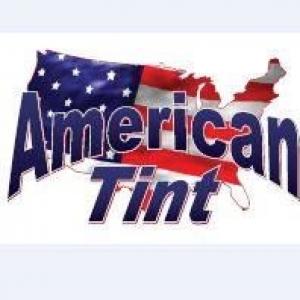 American Tint-N-Trim
