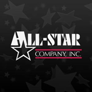 All-Star Company Inc