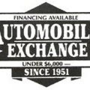 Automobile Exchange