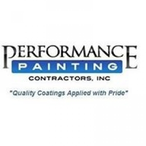 Performance Painting Contractors Inc.