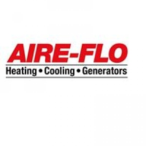 Aire-Flo Heating & Cooling