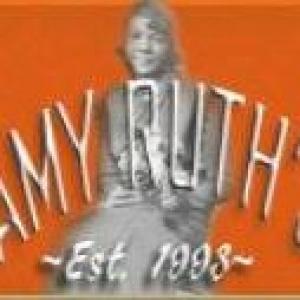 Amy Ruth's Restaurant