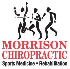 Morrison Chiropractic