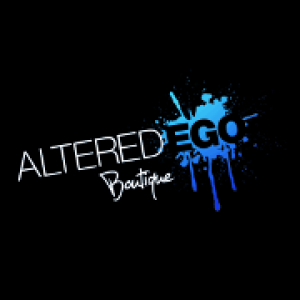 Altered Ego Boutique