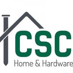 CSC Home & Hardware