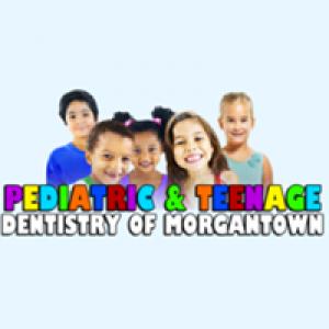 Pediatric & Teenage Dentistry