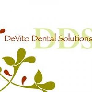 Dr. Carolyn DeVito
