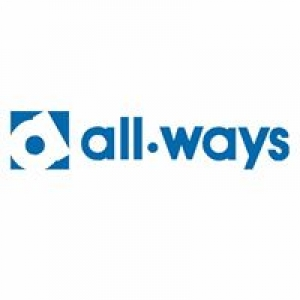 All-Ways Advertising Co