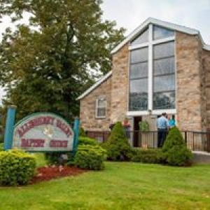 Allegheny Valley Baptist Church
