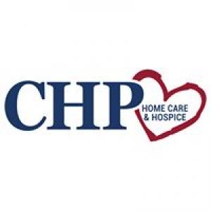 Community Health Professionals