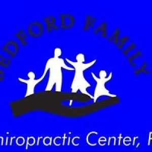 Bedford Family Chiropractic