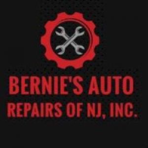 Bernie's Auto Repair