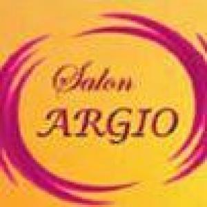 Salon Argio
