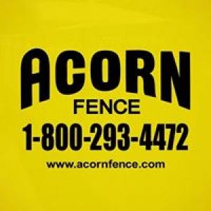 Acorn Fence & Construction