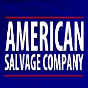 American Salvage Co