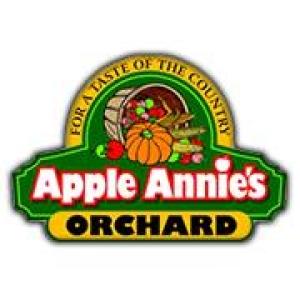 Apple Annie's Orchard