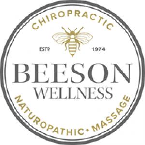 Beeson Chiropractic Center
