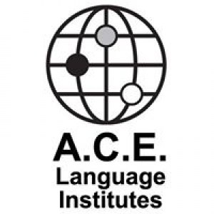 Ace Language Institute