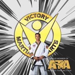 Ata Victory Martial Arts of Oviedo