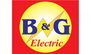 B & G Electric