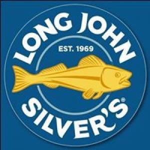 Long John Silver's Seafood