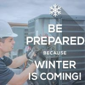B & R Heating & Air Conditioning Inc