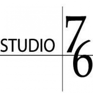 Studio 76 Kitchens & Baths