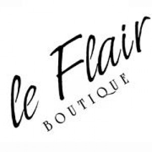 Le Flair Boutique
